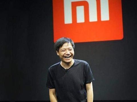 AI领域天才入驻国内品牌!这次不选择刘强东?智能时代迎来新春天