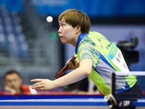朱雨玲首战张墨赛前预测,中央电视台10点半现场直播女乒世界杯