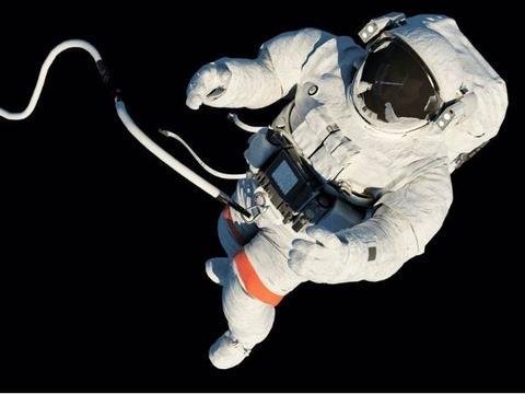 倘若宇航员不幸在太空死亡,尸体会成为外太空星球的生命起源?