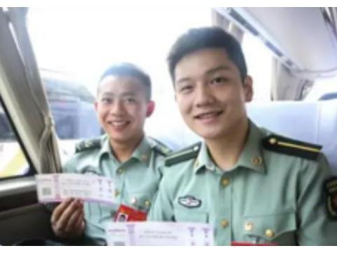 军运会是什么?樊振东如果成功夺冠,国际乒联会给他加分吗?