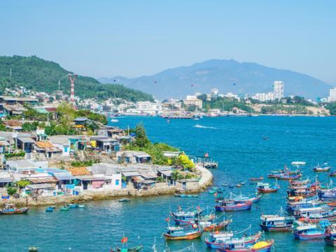继越南之后,又有一个国家对中国游客取消免签,网友:谁稀罕
