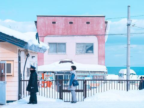 收藏!经典的北海道七天之旅