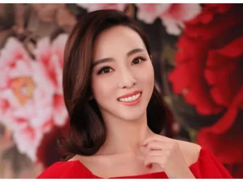 清华北大走出的5位明星,章泽天榜上有名。
