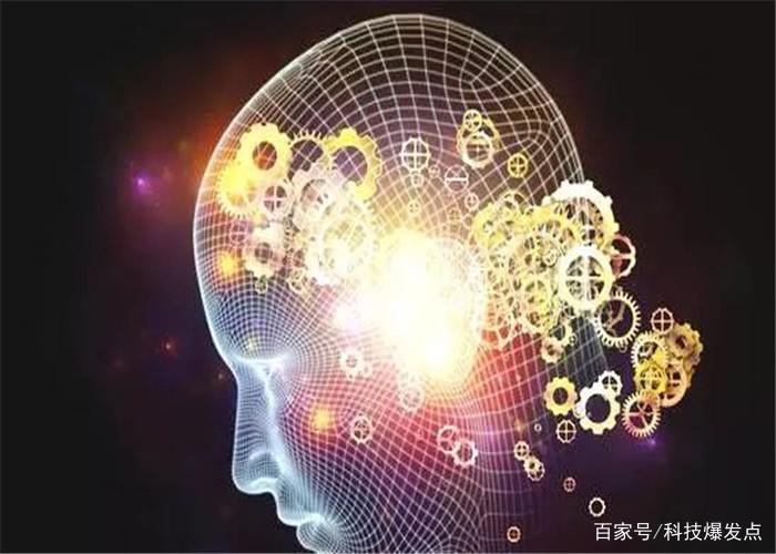 人脑如果被完全开发,会变成什么样子?一天吃60餐?