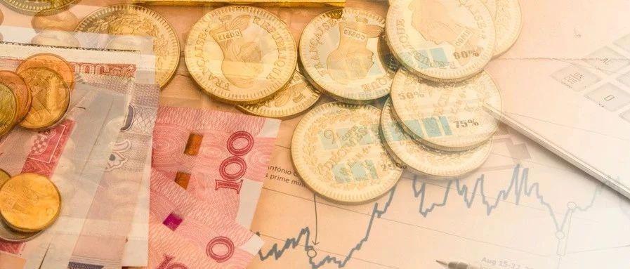外资做多中国 北上资金偏爱大市值核心资产龙头股