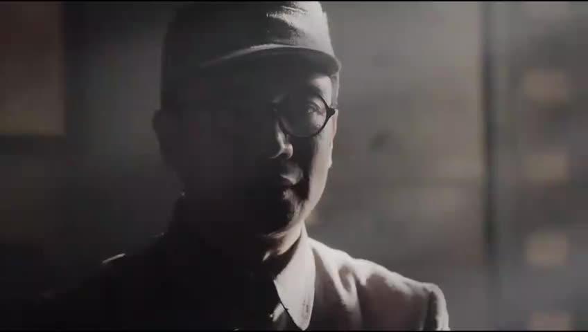 《一马三司令》第12集看点:马耀南申请入党