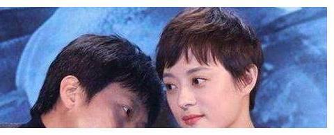 张译:只要和孙俪演夫妻的戏,邓超就抱着孩子来