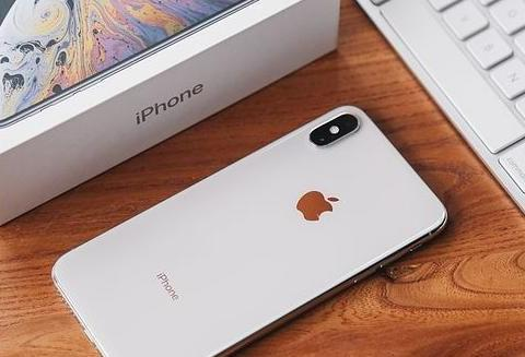 苹果一字总结iOS 13.1.3:稳!这些iPhone用户憋不住了!