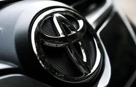 使用5年的大众和丰田汽车到底谁更好?听听老车主怎么说