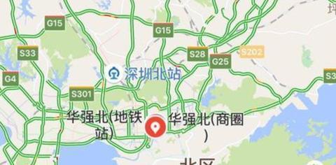 """这才是中国最牛的""""手机厂商"""",永远快苹果三星一步"""