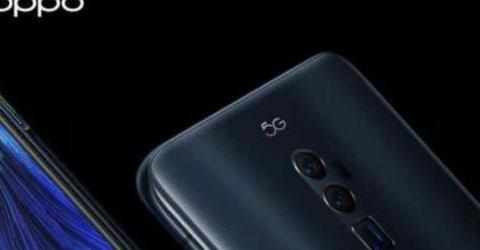 5G手机大规模爆发前夜,全球手机厂商如何先发制人?