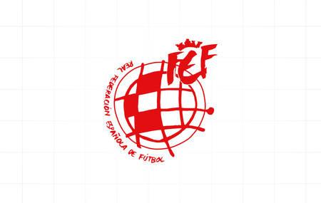 西足协声明:将在下周一之前确定国家德比延期方案