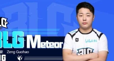福布斯中国30岁以下精英榜单出炉,厂长等五人LOL职业选手上榜