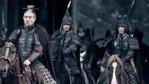 夷陵之战刘备几乎损失全部主力,孙权为何不乘机吞并蜀汉?