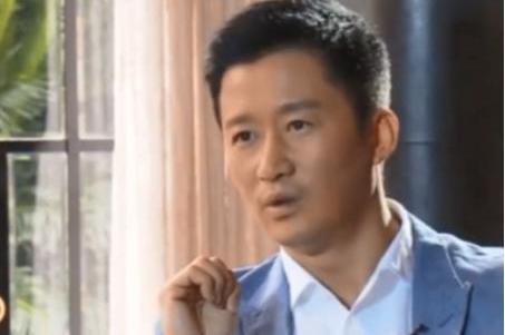 吴京家被偷,他发了一条微博,小偷乖乖的把钱还回来了