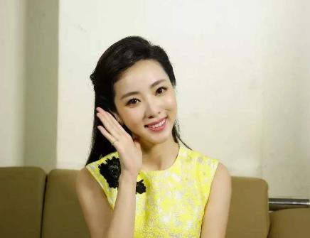 毕业于清华北大的4个明星,章泽天榜上有名,最后一位太意外