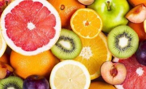 """这三种""""红色""""的水果,吃起来香甜多汁,在生活中你见过几种?"""
