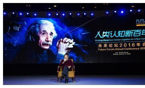 杨振宁在黑洞、引力波等领域有贡献吗?——杨振宁重要理论贡献