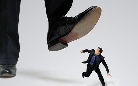 职场要带好团队,不能对员工太好,领导不会直接告诉你