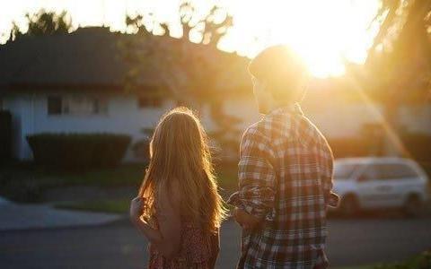 婚姻中,真正好命的女人,情商都很高