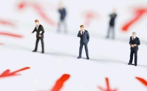 职场影响你收入四大原因,很多人都知道,但不愿意去承认