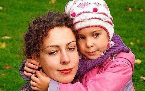 孩子软弱又自卑,和妈妈有很大的关系,越早改掉越好!