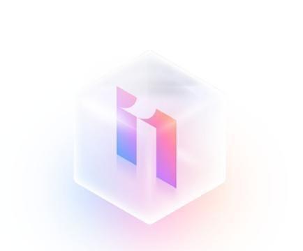 MIUI 11玩的爽吗?12款手机已推送稳定版,MIUI 12已经上路
