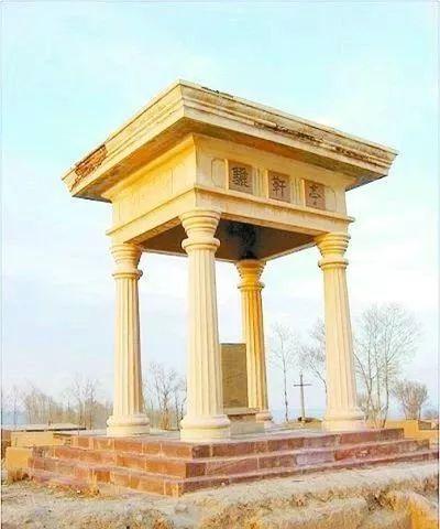 甘肃这个小县城发现20多处新石器时代古文化遗址,境内名胜众多
