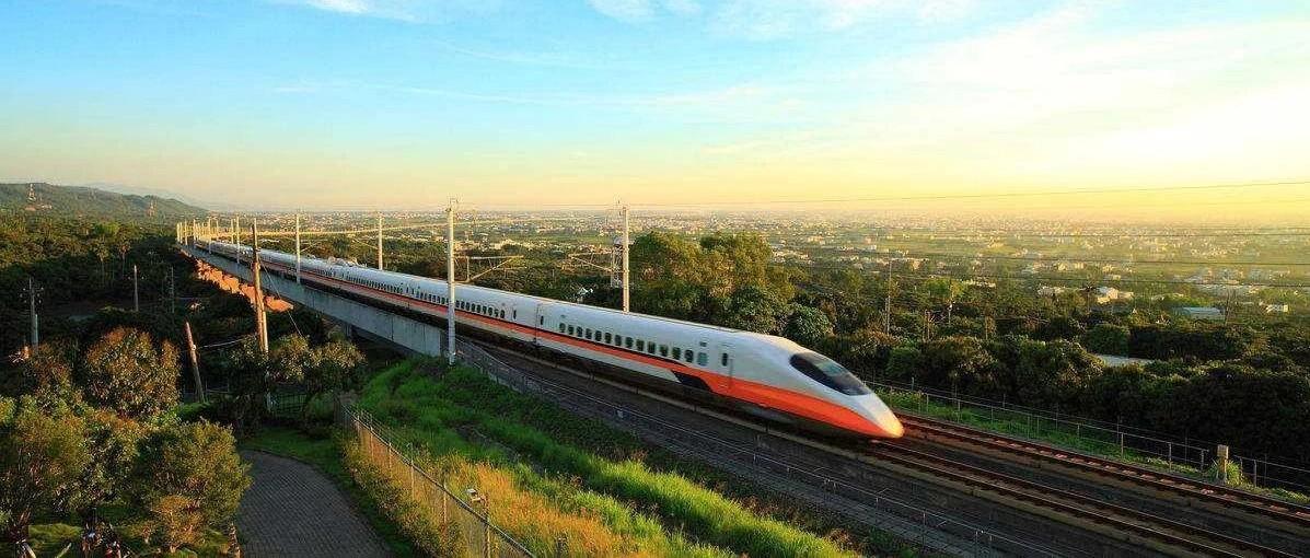 京广高铁将重返350km/h!赤壁北站实施湖北段最大规模换轨
