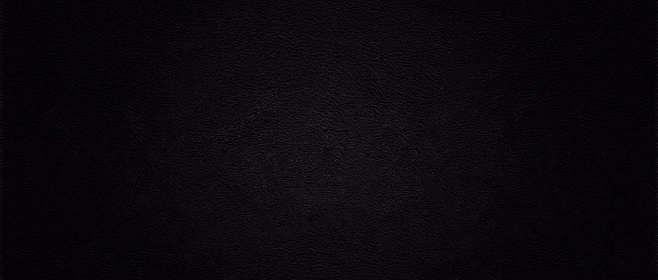 """省有关部门赴舟曲看望慰问陇南市两水镇""""10·7""""车辆坠江事故遇难者家属"""
