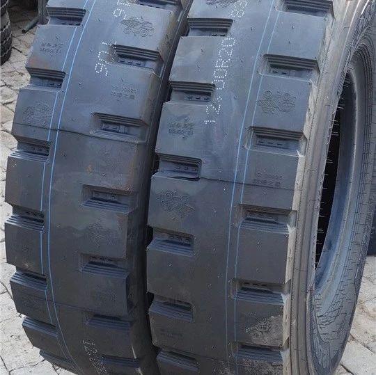 矿花轮胎里面的钉子户,一个字就是硬