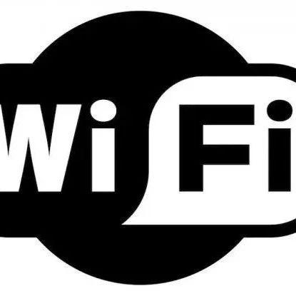 存在多年的 Linux 漏洞被发现:可通过 WiFi 攻击目标计算机   每日安全资讯