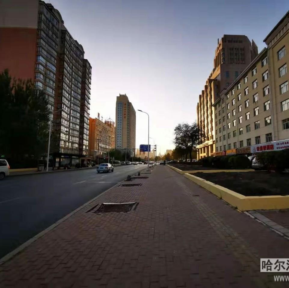 学府三道街部分区段实施渠化工程 预计11月10日完工丨穿行测绘路将更顺畅