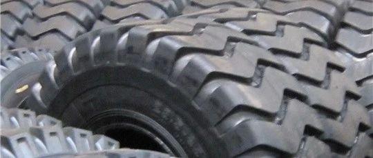 各种型号工程轮胎源头直达终端