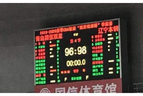 超级外援大战!师弟轰27分14篮板带队获胜,一点却还比不上哈德森