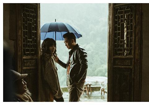 大鹏疯狂爆料柳岩秘事首度公开宁浩监制11月8日上映