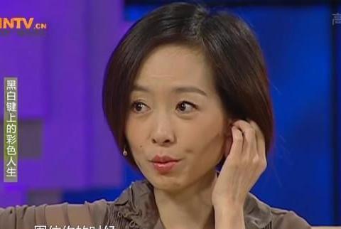 鲁豫有约:专访音乐家李云迪,谈在北京逛过的地
