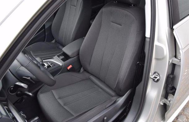 宝马3系,奔驰C级,奥迪 A4L对比,入门版车型,哪款配置较高?