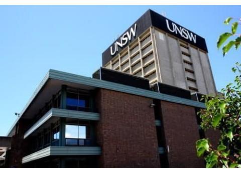 申请新南威尔士大学需要哪些条件?