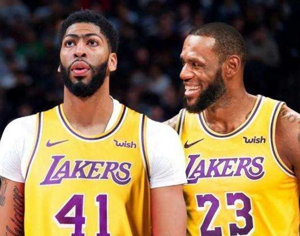 如果把近二十的NBA所有状元一起选秀, 谁会成为状元中的状元