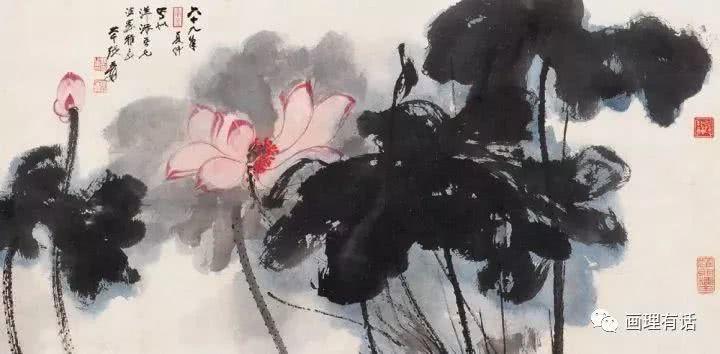 中国画的雅和俗,究竟是什么?