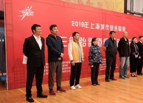 长三角跆拳道俱乐部公开赛举办 500名运动员汇聚上海