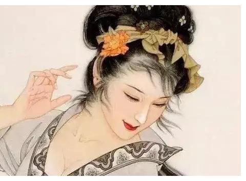 夺妻之恨,被唐玄宗抢了媳妇的寿王李瑁是如何反击的?