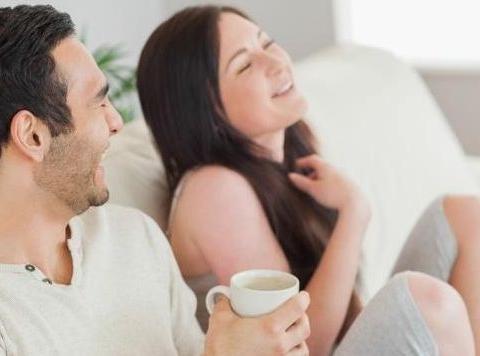 """夫妻之间年龄差越接近""""这数"""",可能宝宝智商越高,不妨自测"""