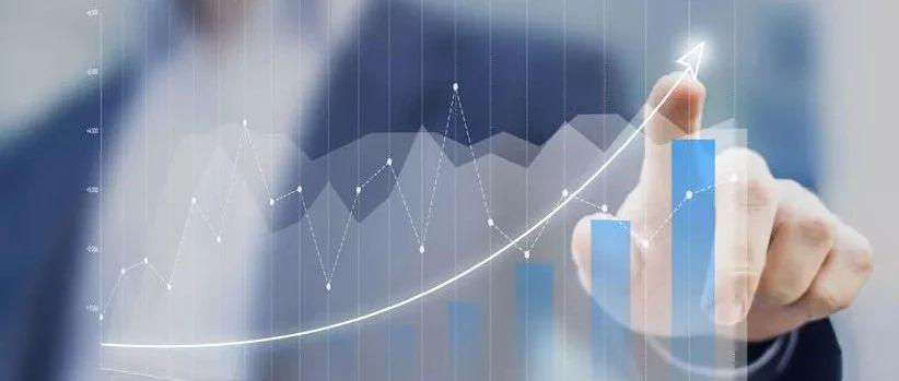 兴业策略:保持乐观、积极布局 把握金融地产龙头主线