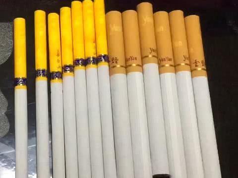 细支烟比粗支烟危害更小?价格越贵越好?答案跟你想的不一样