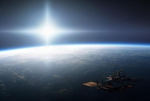 有没有可能,外星人根本不存在,人类是整个宇宙中最高级的存在?