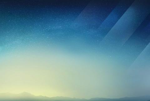 三星下线Linux on Dex Android 10之后将彻底不支持