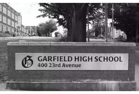 史上最彪悍老师:拿菜刀走进教室,把400个混混送进了耶鲁哈佛!