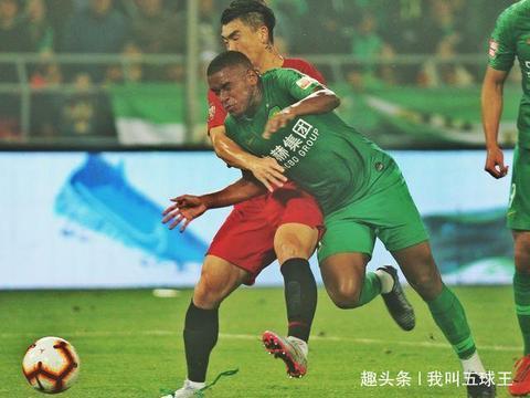 中超:三因素帮助上海上港战胜国安,期待客场能击败恒大卫冕成功